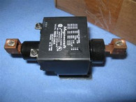 Magnecraft (M60B-24A) Relay ,New