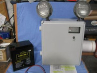 Lightguard (Luminator Series) LC85XOGS2, New in the Box