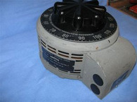 Standard Electric Products (Type 6981) Used, Cleaned, Tested