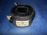 Square D (1487-S1-S-32B) Coil, Used