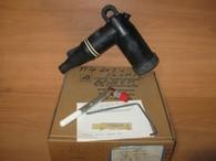 RTE Loadbreak Elbow No Test Point (2604599B37MA) New Surplus