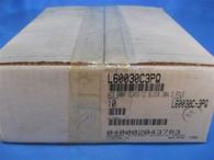 Littlefuse (L60030C-3PQ) 3P 30A 600V Class CC Fuseholder, New Surplus
