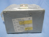 Hoffman (A-604CH) JIC Box, New Surplus