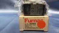 Furnas (46ZB02) Contact Block, New