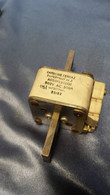 Ferraz (A050FE500GI) Semi-Conductor  Fuse, Used (NO BOX)