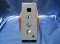 Cutler Hammer (10250TN4) Control Element Enclosure, New Surplus
