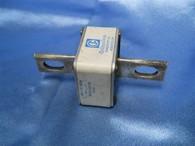 Carbone Ferraz (A050FC500HI) 500V.AC 500A, Used
