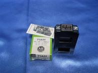 Allen Bradley (71A01) Coil, New