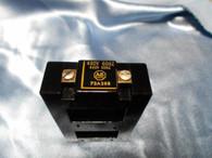 Allen Bradley (73A288) Size 3 480 Volt Coil, New in box
