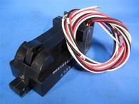 Siemens (A02JLDLV) Circuit Breaker Low Voltage Switch, New Surplus