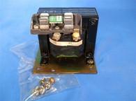 Allen Bradley (1497-N3) X-343908 75 VA Control Circuit Transformer, New Surplus