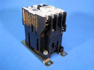 Allen bradley (500L-TOD92) Size 00 Lighting Contactor, New Surplus in box