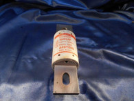 Gould Shawmut A4BY800 Fuse Amptrap Current Limiting Form 480 Class L New Surplu
