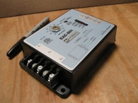 WATSCO Motor Protector (EAC-801) Linebacker, New Surplus