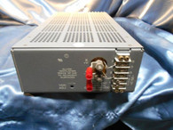 LAMBDA  Regulated Power Supply (M-LGS-6A-24 OV) New Surplus in box