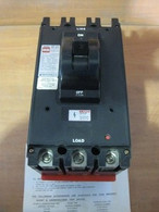 Terasaki Circuit Breaker (LG1B3225FB) New in box