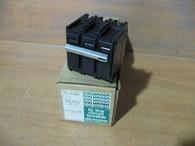SYLVANIA CIRCUIT BREAKER (C-315) NEW BOX OF 3