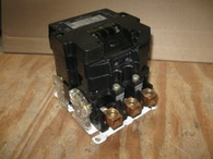 "SQUARE D CONTACTOR (8502SF02) ""USED"""