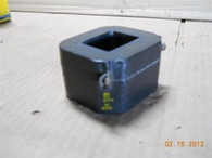Square D (1775-S1-U24A) 240V Coil New Surplus