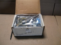 Sola DC Power Supply Open Frame (SLS-05-090-1)  New Surplus