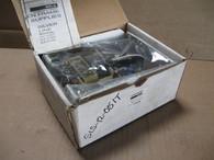 SOLA DC POWER SUPPLY (SLS-12-051T) NEW IN BOX