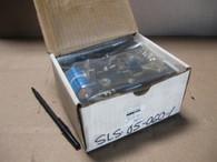 Sola DC Power Supply Open Frame (SLS-05-060-1) New Surplus