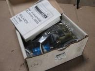 Sola DC Power Supply (SLS-12-017) New in box