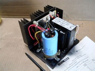 Sola (83-15-280-2) DC Power Supply, New in box