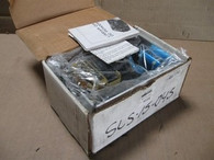 Sola DC Power Supply (SLS-15-045) New in box