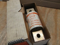 Shawmut Gould Amptrap Fuse (A4J500) New in box