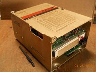 Reliance Electric V/S AC Drive (42C050), New Old Surplus