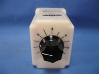 Potter & Brumfield (CKD-38-38180) Time Delay Relay, New Surplus