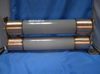 Norberg (45024R2B5.5) Type R 24R 5.5 KV Fuse, New Surplus in Original Box