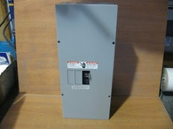 MURRAY CIRCUIT BREAKER ENCLOSURE (LC002HS) NEW IN BOX