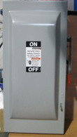 Murray Safety Switch (GHN323N) New in Box