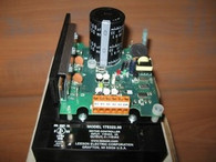 Leeson AC Motor Adjustable Speed Control Board (Model 175322.00) New Surplus