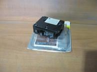 LBC Corp Circuit Breaker (LB-130) New in original package