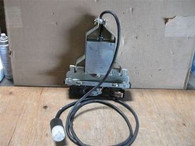 T-33101 ITE Bulldog trolly hanger 60 amp 600V, Used excellent condition