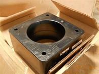 Instrument Transformer (139-601) 600:5, 10 KV BIL, Current Transformer, New Surp