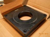 Instrument Transformer (308-601MR) 600:5MR, 10KV BIL, Current Transformer