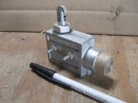 Honeywell Micro Switch Roller SW (YZE-7RQ9TN) New