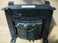 GS HEVI DUTY TRANSFORMER CORE (SO1F10AS) USED/WORKING/CLEANED