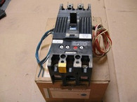 GENERAL ELECTRIC CIRCUIT BREAKER (TFJ224200) NEW IN BOX