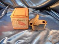 """Hays Shur-Flo Switch Pressure (2600-1211) Size 1/2"""", Unused Surplus in box"""