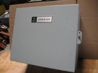 General Electric (CR160MA3600A) Lighting Contactor, New Surplus