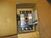 Fuji Electric (BU-ESA3070) Circuit Breaker, New Surplus in Original Box