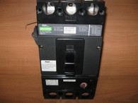 FUJI CIRCUIT BREAKER (BU-KSA33500) NEW SURPLUS