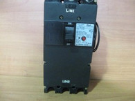 Fuji Electric 30 amp Circuit Breaker (SCA103A) New Surplus