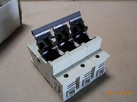 FERRAZ (G209145) ST20 111 FUSE HOLDER NEW SURPLUS