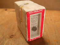 Electromatic S-SYSTEM (SB 205 024) Timing Relay, New in box
